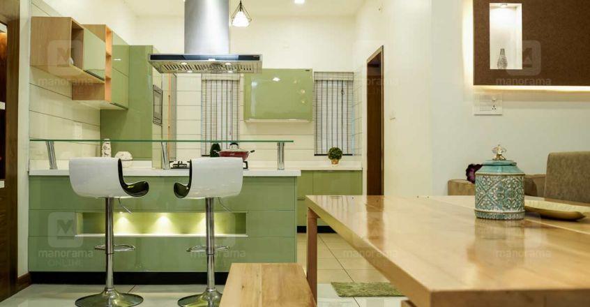 modern-brother-house-payyanur-kitchen
