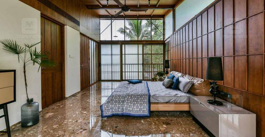 super-house-edavanna-bed