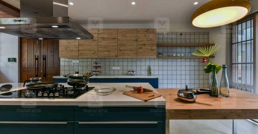 super-house-edavanna-kitchen