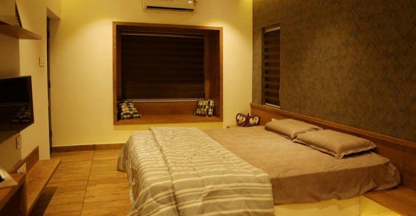 reader-home-unique-bed