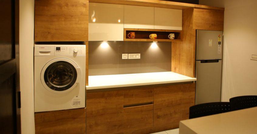 reader-home-unique-kitchen