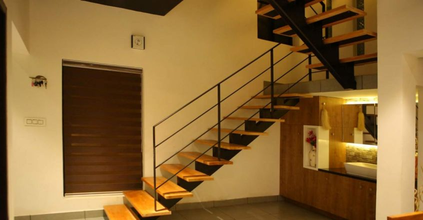 reader-home-unique-stair