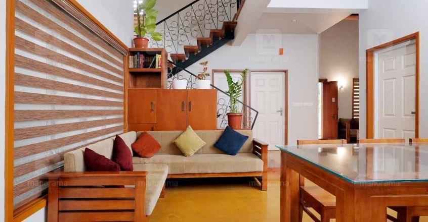 27-lakh-home-malappuram-living.jpg.image.845.440
