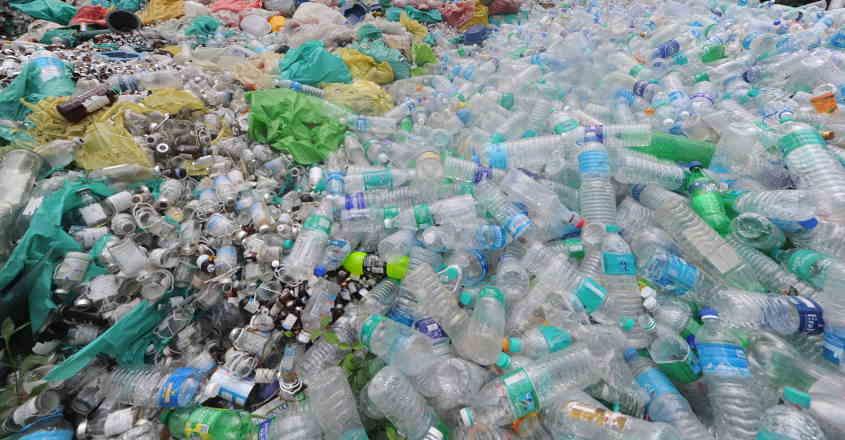 plastic%20waste-c