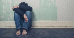 Covid-19 hitting livelihoods, causing anxiety and stress, says WHO