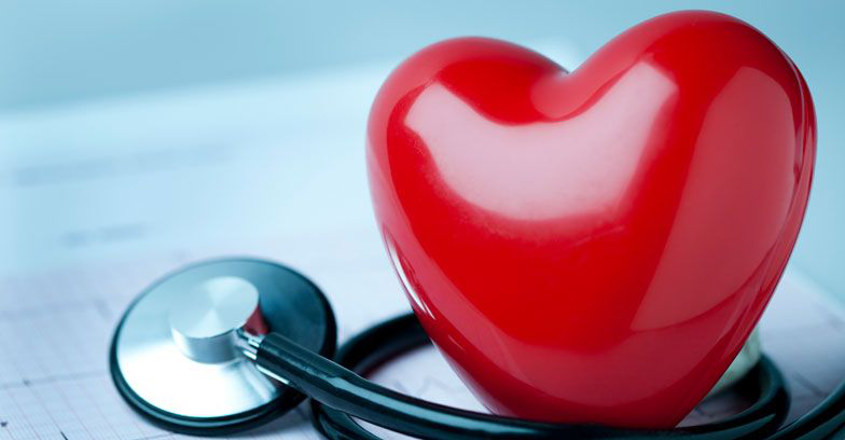 Heart failure risk can be cut by this diabetes drug: Study