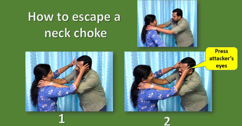 basic skills-5-neck-choke-c