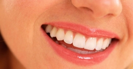Your smiles can predict fortune, know these tips