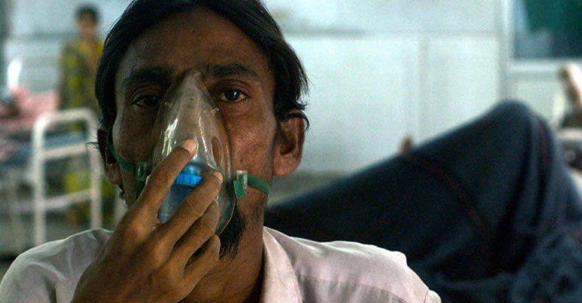 In most people TB is not a life-long infection: Study