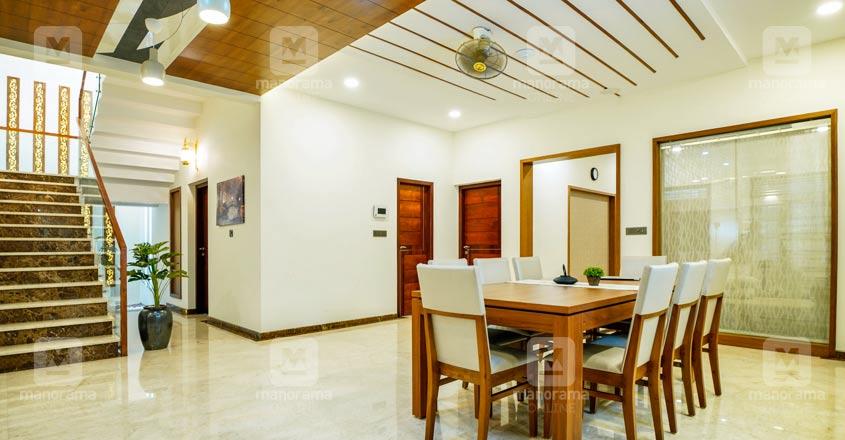 malappuram-house-05