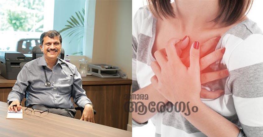 dr-faizal-cardiologist