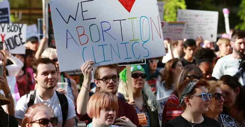 abortion-legalisd i