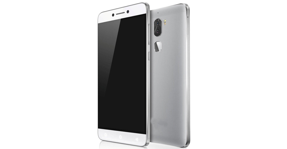 Smartphone (File Photo: IANS)