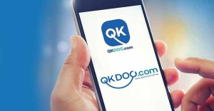 QKDOC gets new features, check out online medical appointment app now!