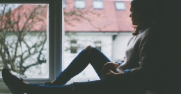 Depression and anxiety can be caused by low fitness: Study