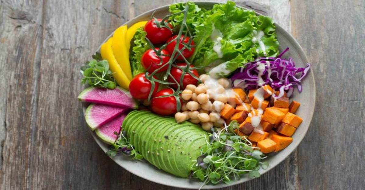 World Vegan Day: Clearing the air on veganism.
