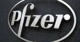 Extreme cold required to store Pfizer's COVID vaccine a challenge for India
