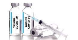 Pfizer claims its two-dose vaccine 95% effective, has no serious side effects