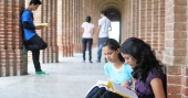 Medical, engg admission: certificates can be uploaded from Tuesday