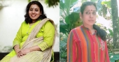 After shedding 32 kg in six months, dance exponent turns wellness coach