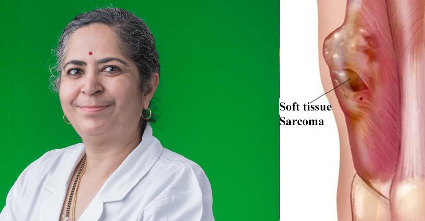 Dr Poonam Patil