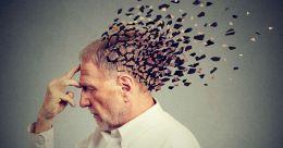 Avoiding drugs, healthy lifestyle key to combat Alzheimer's disease