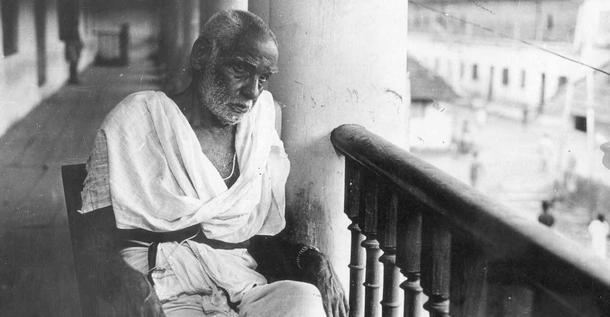 Column: A look back at Shaji N Karun's masterpiece Piravi