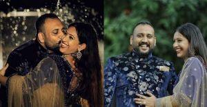 Can't say no to Sowbhagya, says Chakkapazham star Arjun Somasekhar on acting debut