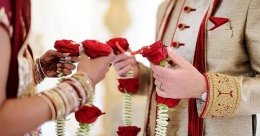 Amid COVID wedding reception cancellations highest in India