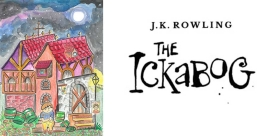 Rowling fairytale for all ages has 8 Indian kids among illustrators