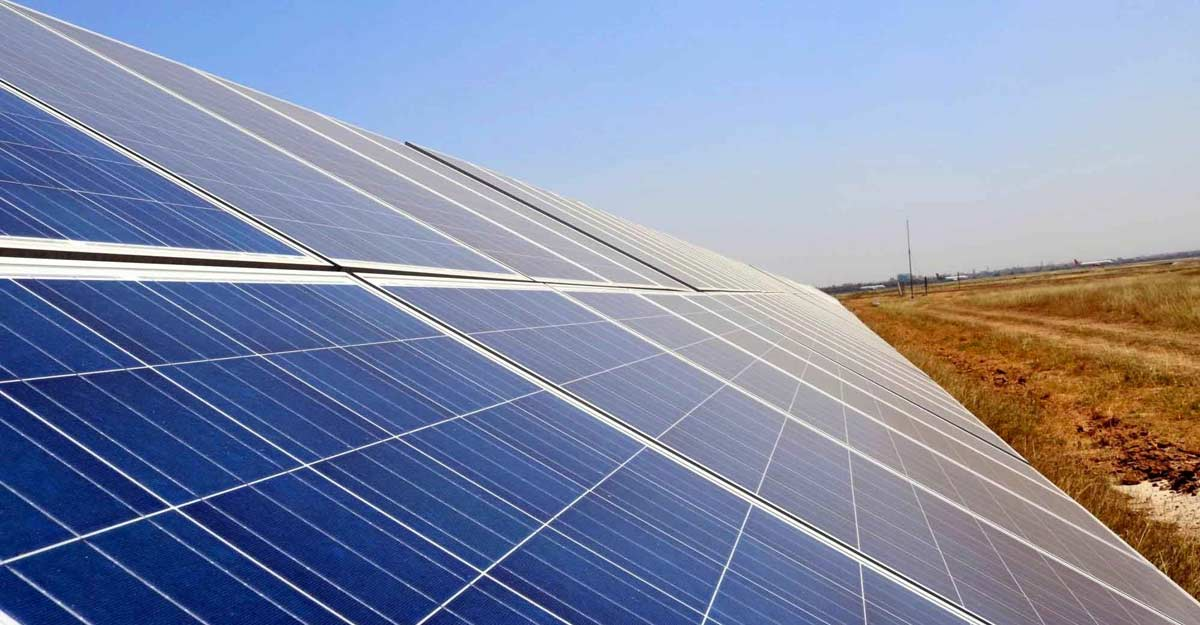 India may be largest contributor to renewables upswing in 2021: IEA