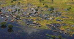 Funding for climate disasters eludes most vulnerable, says IFRC