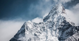 Has Mt Everest grown taller? Nepal to announce new height soon