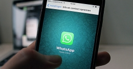 New tool to manage phone space rolled out by WhatsApp