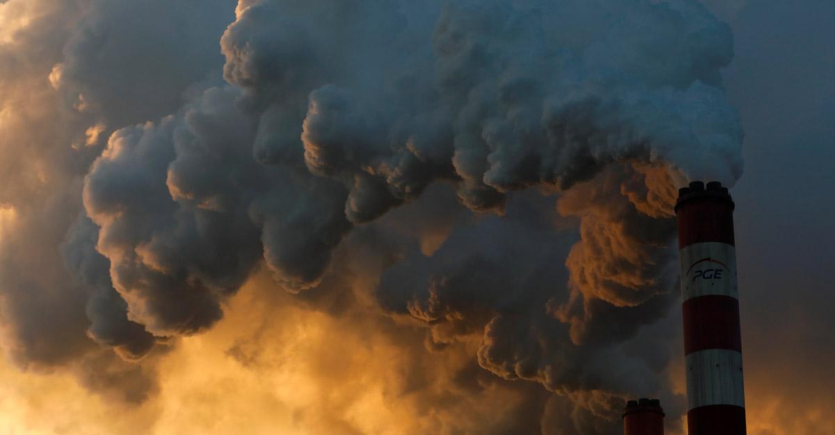 CLIMATE-CHANGE-ACCORD-KATOWICE