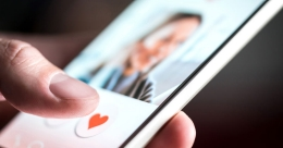 Online dating culture in India witnesses heavy surge