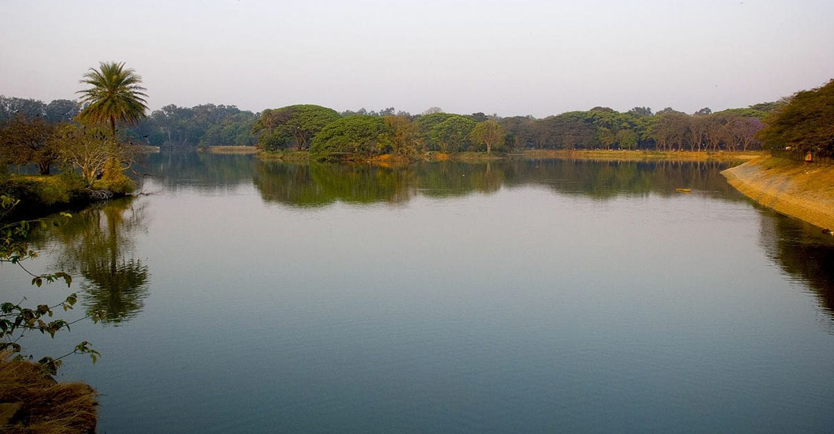 Bengaluru plans revival of its old charm, to revive 25 lakes