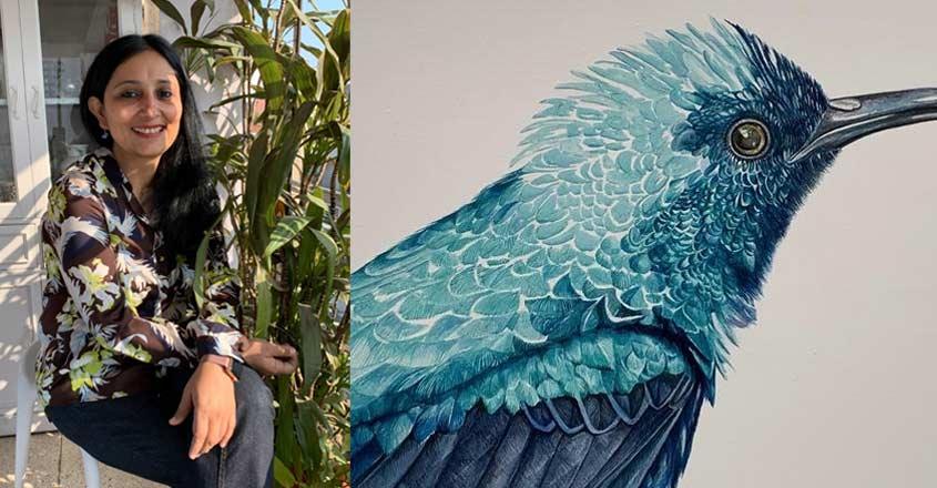 artist-bird