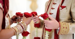 Not all gloom and doom for the Indian wedding post lockdown