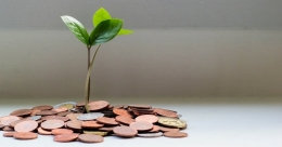 ESG Investing for sustainable wealth creation