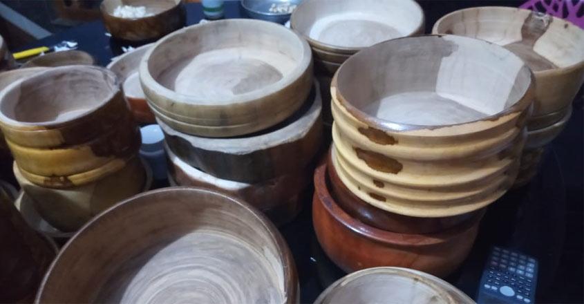 woodenvessel-main-2-c