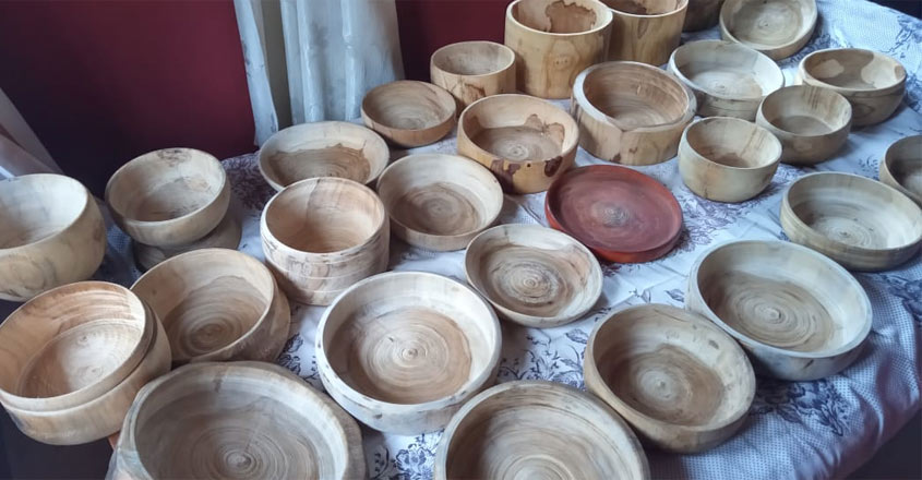 woodenvessel-main-3-c