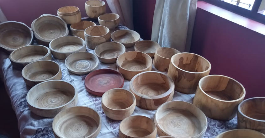 woodenvessel-main-c