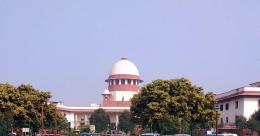 Loan moratorium: SC extends relief on NPAs after govt tells interest issue being looked into