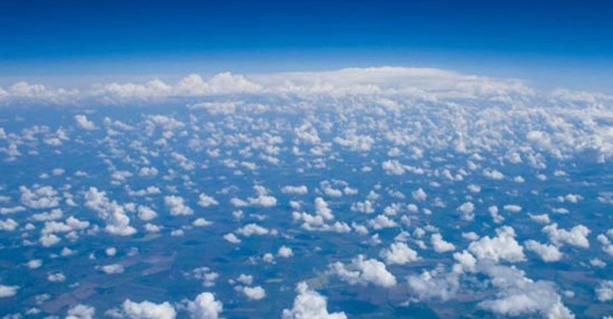 ozone-c
