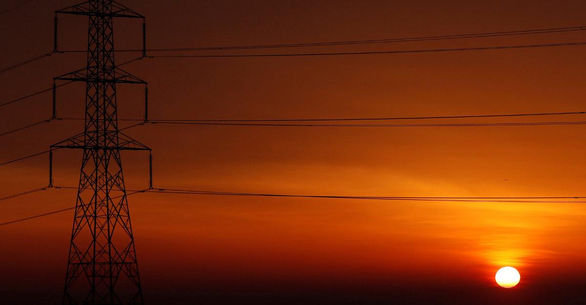 ENERGY-TRANSITION