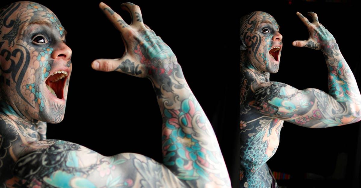french-teacher-tattoo-03-c