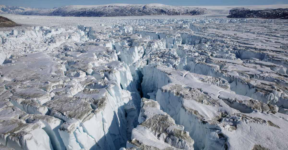 CLIMATE-CHANGE-ARCTIC-SHIPPING