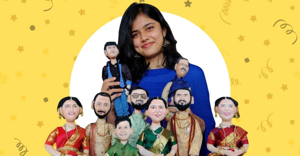 Meet Priya Pai, the Bangalore techie giving a leg up to Modi's toy mission