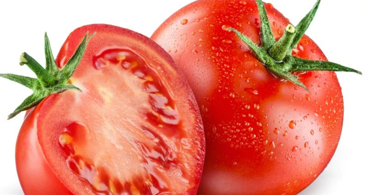 UP to host 'Tomato Festival' after strawberry, dragon fruit fetes